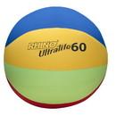 Champion Sports UL60SET 60 Inch Rhino Ultra-Lite Cage Ball Set
