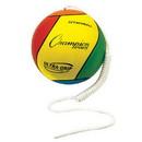 Champion Sports VTBS Ultra Grip Tetherball