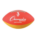 Champion Sports WF31 Official Size Football Trainer