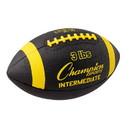 Champion Sports WF32 Intermediate Size Football Trainer