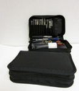 C.H. Ellis 03-4045D 646 Compact Field Service Tool Bag