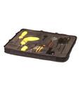 C.H. Ellis 03-6800 The FOD RP pouch - 17.25