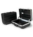 C.H. Ellis 05-2675 Molded HMPE Tool Case