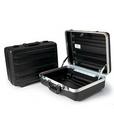 C.H. Ellis 05-2675 Molded HMPE Tool Case