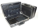 C.H. Ellis 05-5850 Ameritech Attache Tool Case