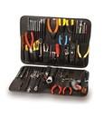 C.H. Ellis 07-3627 Tool Pallet Set: Electronics-Computer Service Pallet Set