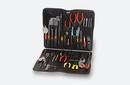 C.H. Ellis 07-3709 Tool Pallet Set: Electronics-Computer Service Pallet Set
