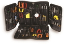 Chicago Case 07-4018 3710 Wing Tool Pallet Set