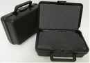 C.H. Ellis 28-7496 Small Blow Molded Carrying Case