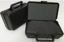 C.H. Ellis 28-7498 Small Blow Molded Carrying Case