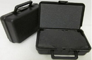 C.H. Ellis 28-7499 Small Blow Molded Carrying Case