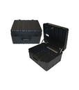 C.H. Ellis 33-6697 8800 Series Molded Tool Case - Large