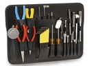 C.H. Ellis 87-7000 Tool Pallets by Howe: Electrical/Electronic