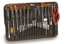 C.H. Ellis 87-7002 Tool Pallets by Howe:Office Equipment Repair