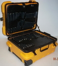 Chicago Case 95-8587 MMST9YCART
