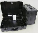 C.H. Ellis 95-8748 MDST9 Empty Molded Tool Case