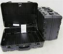 C.H. Ellis 95-8953 MDST7 Empty Indestructo Tool Case