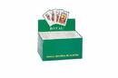 CHH 2094 Spanish Plastic Cards