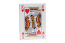 CHH 2096B Ginormous Playing Cards