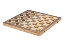 """CHH 2146D 15"""" FOLDING 3 IN 1 GAME SET"""