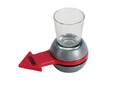 CHH 2192C Shot Spinner