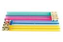 CHH 2400CR Transparent Color Mah Jong Racks