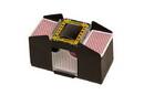 CHH 2609L 4 Deck Automatic Card Shuffler