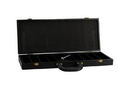 CHH 2730C 400 PC Black Alligator Poker Case