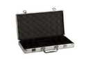 CHH 2740B 300 PC Aluminum Poker Case