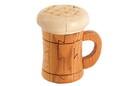 CHH 6153 Beer Mug