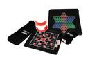 CHH 8007 Medium Magnetic Sudoku