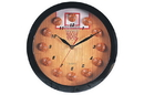 CHH 8119 Basketball Wall Clock