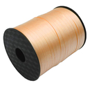GOGO Curling Ribbon Gift Wrapping Ribbon for Party Craft Decor, 500 Yard