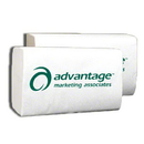 CASCADE TISSUE A1060 Advantage Renature Single-Fold Towel - Natural