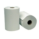 CASCADE TISSUE A1296 Advantage Renature Hard Roll Towels - 800' White