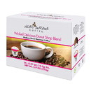Boston's Best 101031 Coffee Roasters Wicked Delicious Donut Shop Blend Coffee (12 Single Serve Cups per Box - 6 Boxes/cs)