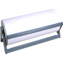 BULMAN A500-36 Standard All-In-One Film & Paper Dispenser - 36