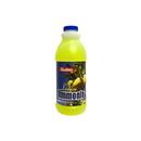 JAMES AUSTIN 475 Austin's Lemon Ammonia - 32 oz. - 12 per case