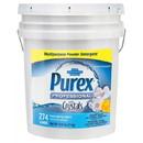 Dial Soap 06355 Professional Purex® Ultra Powder Multipurpose Detergent