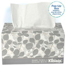 Kleenex 01701 Hand Towel 9