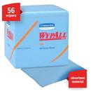 WypAll 05776 L40 Wiper Towel 12.5