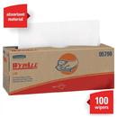 WypAll 05790 L40 Wiper Towel 16.4