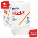 WypAll 05812 L30 Wiper Towel 12.5