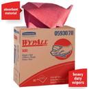 WypAll 05930 X80 Wiper Cloth 9.1
