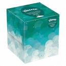 KIMBERLY-CLARK 21270 Kleenex Boutique Tissue