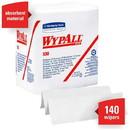 WypAll 41026 X80 Wiper Cloth 12.5