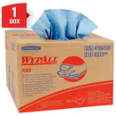 WypAll 41041 X80 Wiper Cloth 12.5