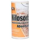 NILODOR 920NGC Nilodor Nilsorb Absorbent - 11 Oz. Can - 6 per case