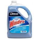 Windex® Glass Cleaner w/Ammonia-D® - Gal.