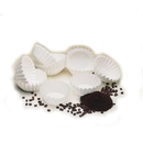 SANFACON INDUSTRIES 730001 Sanfacon Coffee Filter - 12 Cups